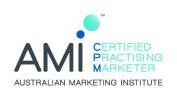 Certified practising marketer icon