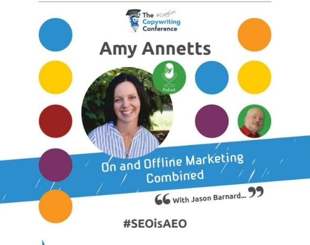 amy-annetts-marketing-consultant-melbourne-seo-is-aeo-podcast